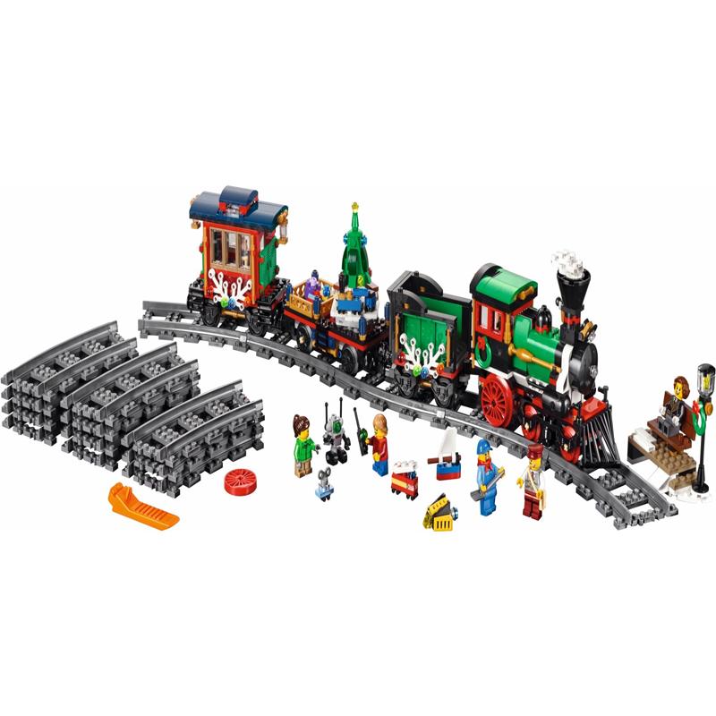 818 - SUPER18K Block