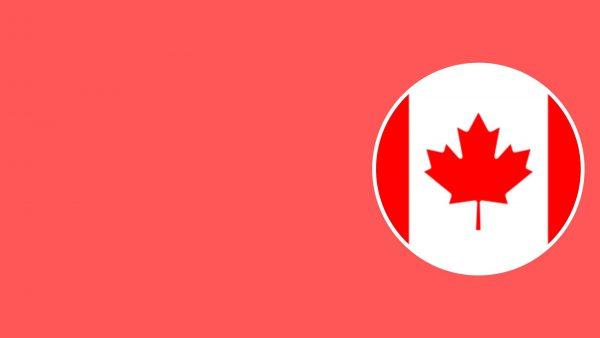 CANADA WAREHOUSE - SUPER18K Block